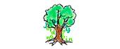 Logo Gobin Jordan