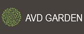 Logo AVD Garden