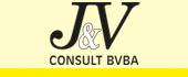 Logo J & V Consult
