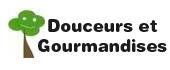 Logo Douceurs et Gourmandises