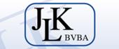 Logo JLK