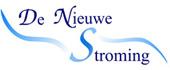 Logo Nieuwe Stroming