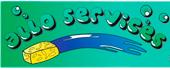 Logo Allo - Services
