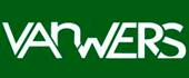 Logo Vanwers Vincent