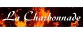 Logo Charbonnade (La)