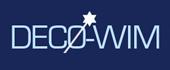 Logo Deco-wim