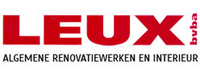 Logo Leux