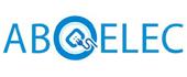 Logo AboElec