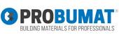 Logo Probumat