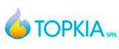 Logo Topkia