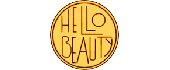 Logo Hello Beauty