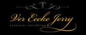 Logo Ver Eecke Jerry