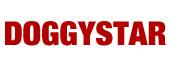 Logo Doggy-Star