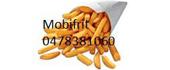 Logo Mobifrit