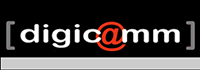 Logo Digic@mm