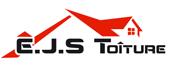 Logo E.J.S. Toiture sprl