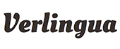 Logo Verlingua