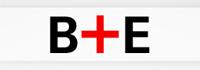 Logo Centre du Bien Etre