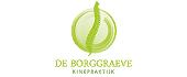 Logo De Borggraeve
