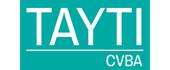 Logo Tayti