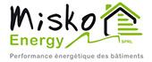 Logo Misko Energy