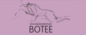 Logo Botee