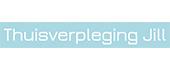 Logo Thuisverpleging Jill Peeters