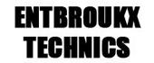 Logo Entbrouxk Technics