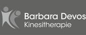 Logo Devos Barbara