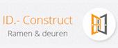 Logo I.D. Construct