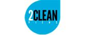Logo 2 Clean Piens