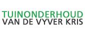 Logo Van de Vyver Kris