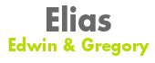 Logo Elias Techniek