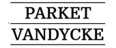 Logo Parket Vandycke