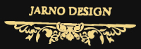 Logo Van Acker Jarno