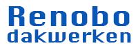 Logo Renobo