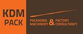Logo KDM-Pack