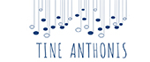 Logo Anthonis Tine