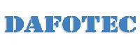 Logo Dafotec récupération de données