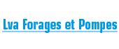 Logo Lva Forages et Pompes