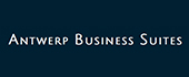 Logo Antwerp Business Suites
