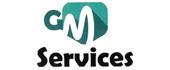Logo GM Services
