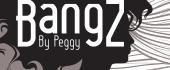 Logo Wijnandt Peggy
