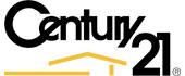 Logo Century 21 Confident