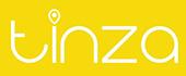 Logo Tinza