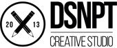 Logo DSNPT