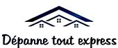 Logo Dépanne tout express