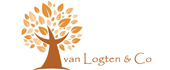 Logo van Logten & Co