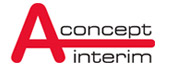 "Logo ""A""Concept Interim"