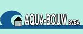 Logo Aqua-Bouw